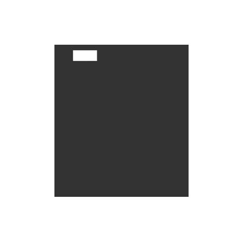 Safe bottle
